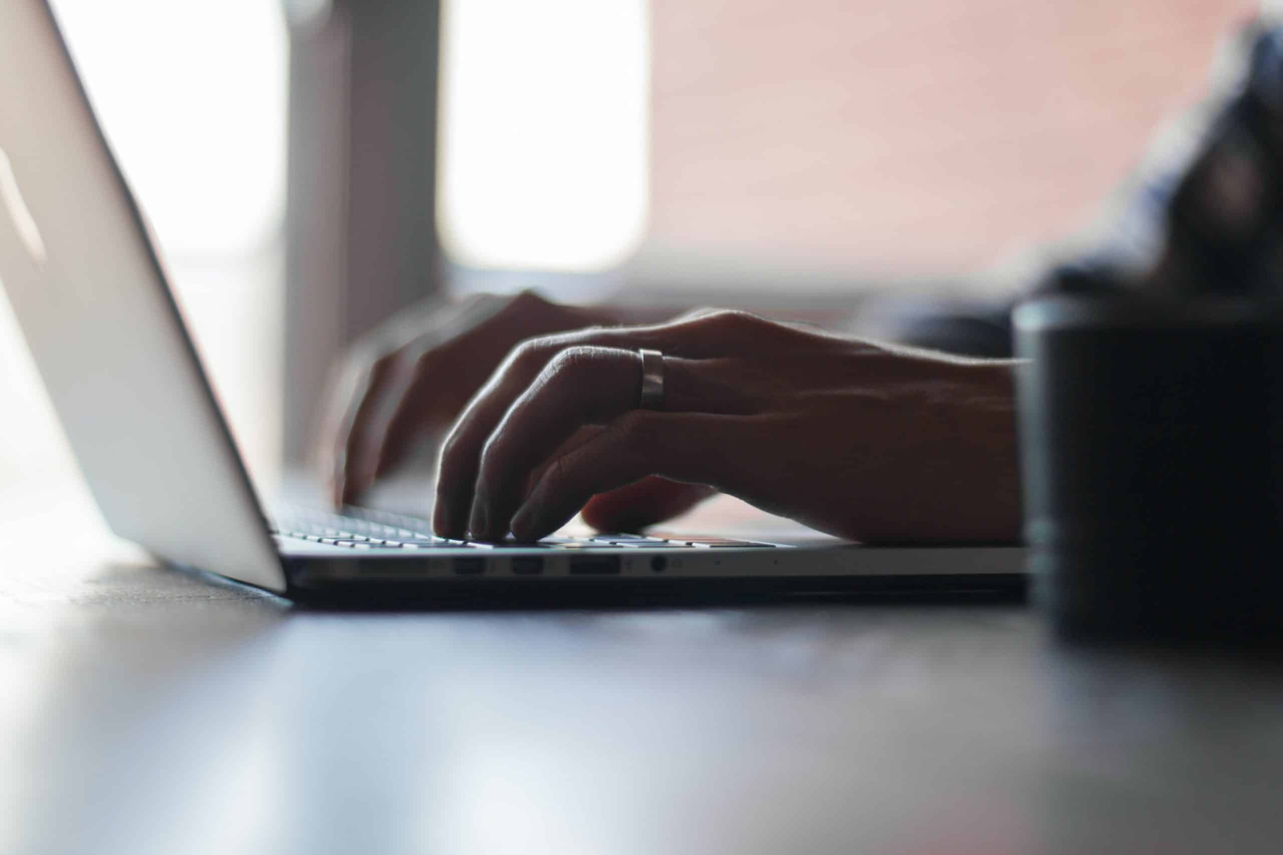 Accelerating Finance Case Study